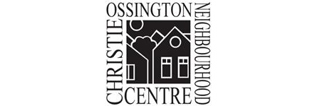 Christie TS