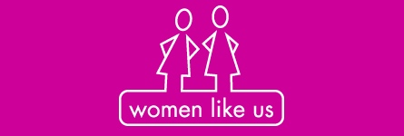 Women Like Us TS