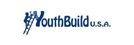 Youthbuild TS