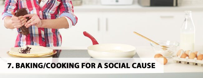 Baking-Cooking-for-a-Social-Cause