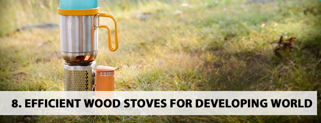 Efficient-Wood-Stoves-for-Developing-World