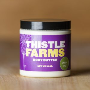 thistle-farms