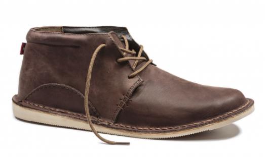 mens-shoe