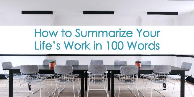 100words