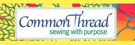 COmmon Thread TS
