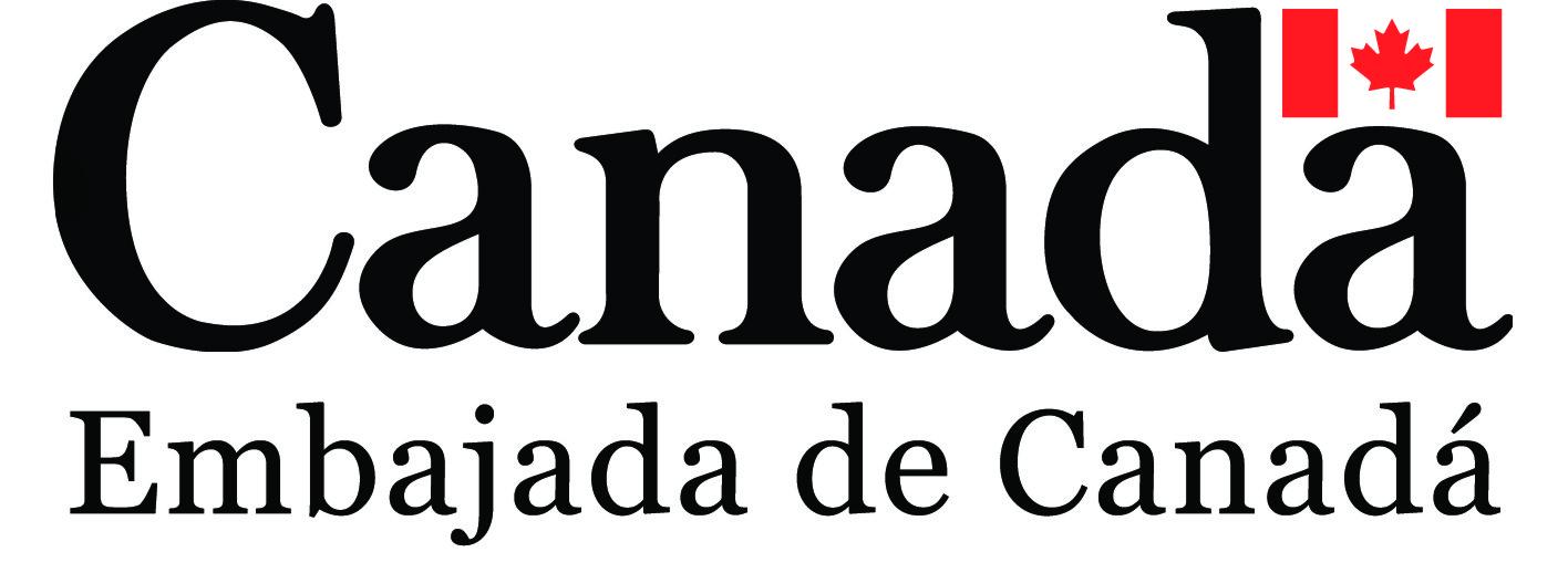 Nuevo Logo Canada