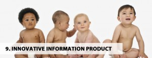 Innovative-Information-Product
