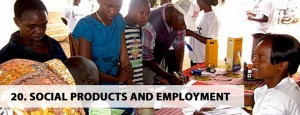 Social-products-and-employment-for-the-underserved
