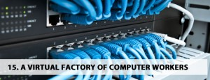 Virtual-Factory-of-Computer-Workers-Social-Enterprise