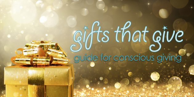 gifts-that-give