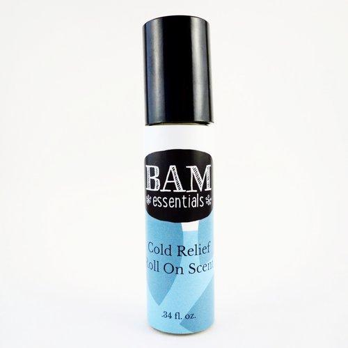 bamessentials-coldreliefrollonscent
