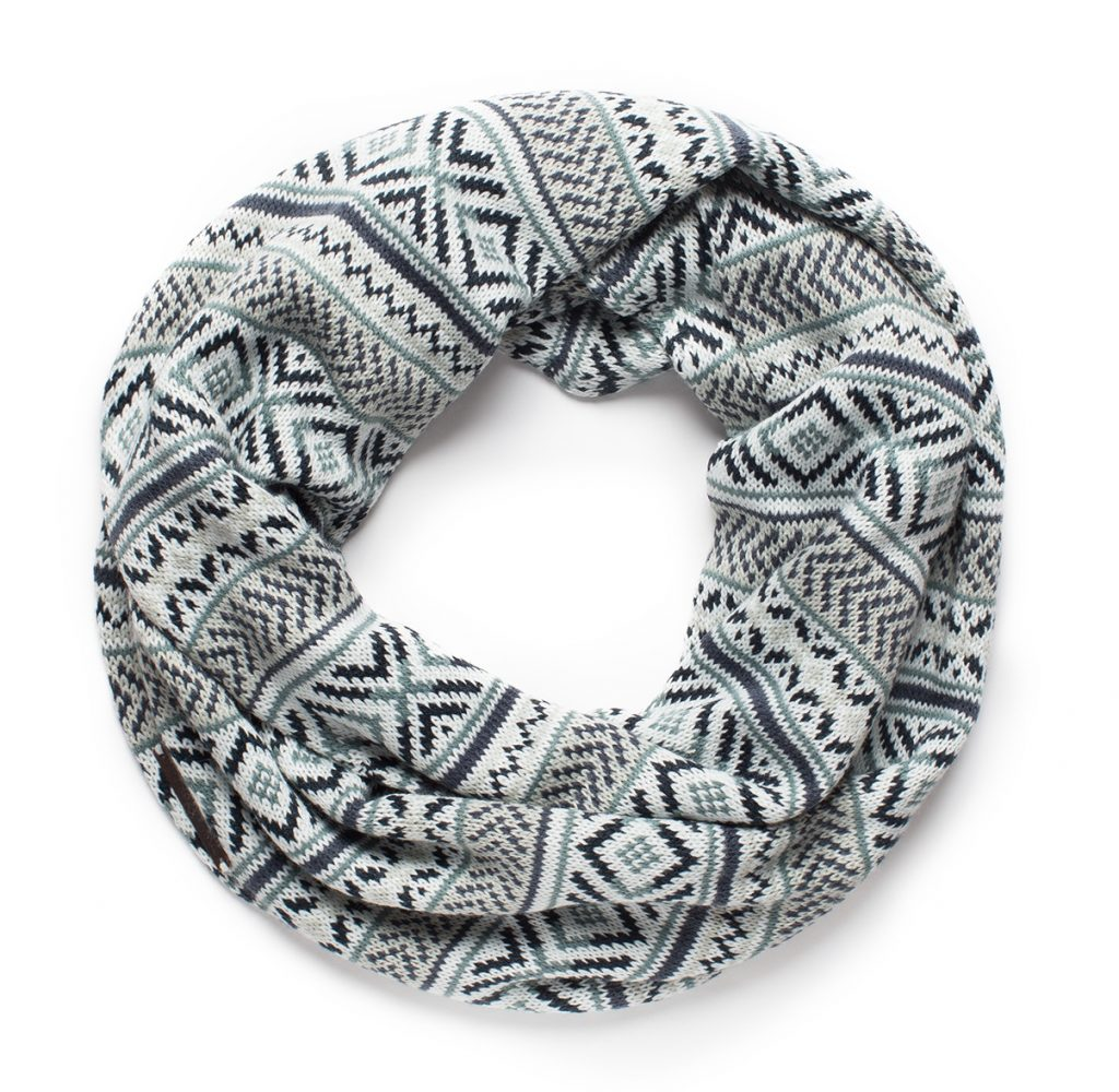 krochet-kids-intl-london-pale-blue-womens-scarves-scarf