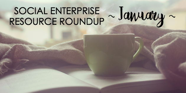 socent RR January