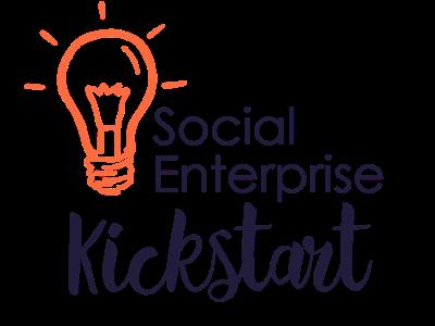 Social Enterprise Kickstart